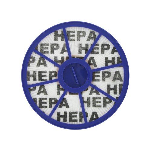 dyson-europart-filtro-hepa-post-motore-per-modello-dc04-05-08-19-20-21-non-originale-di-alta-qualita