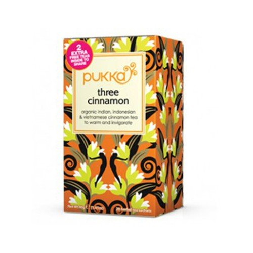2er-bundle-pukka-herbs-three-cinnamon-tea-20-sachet