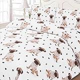 10 razze di cani per bambini piccoli e neonati - 51bsu578GjL. SL160