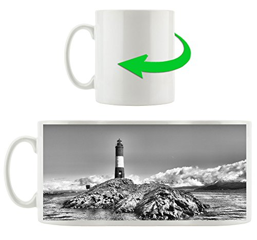 monocrome-phare-avec-des-phoques-sur-une-petite-ile-dans-la-mer-motif-tasse-en-blanc-300ml-ceramique