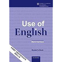 Amazon.es: Mark Harrison - Libros de texto: Libros