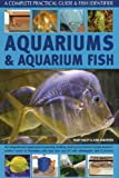 Aquariums and Aquarium Fish