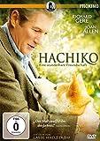 Hachiko Eine wunderbare Freundschaft kostenlos online stream