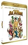 Les Nouvelles aventures d'Aladin [Blu-ray]