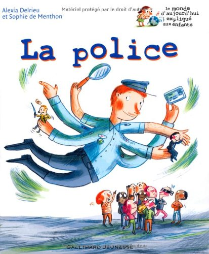 """<a href=""""/node/29928"""">La police</a>"""
