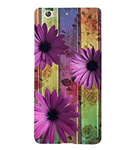 iFasho Designer Back Case Cover for Gionee S6 ( Desperately Seeking Friends Dating Wiccan Jewlery Varanasi Music Free Jind)