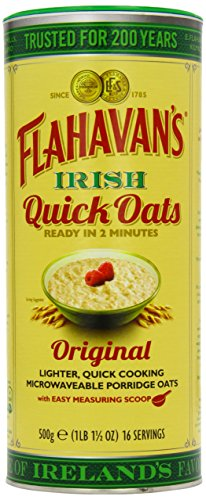flahavans-quick-oats-drum-500-g-pack-of-6