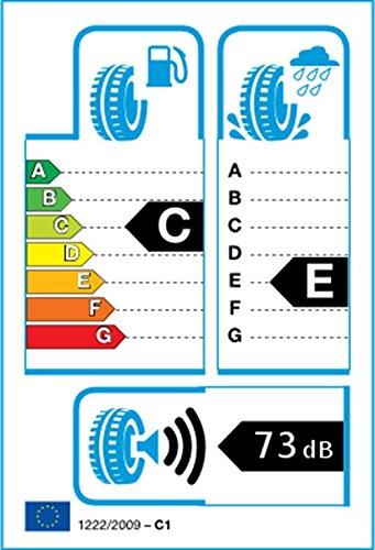 Nexen roadian ht - 70/235/r 17 108 s - c/e/73 db - pneumatico estivo