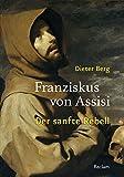 Franziskus von Assisi: Der sanfte Rebell