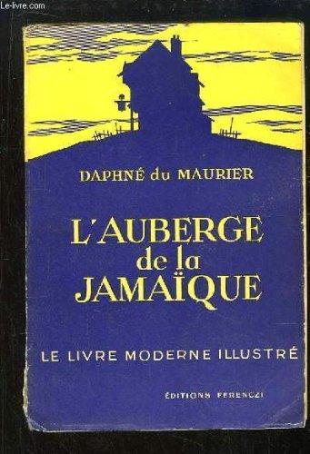 lauberge-de-la-jamaique-le-livre-moderne-illustre-tome-ii