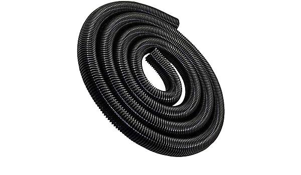 Tubo flessibile per aspirapolvere interno in plastica Eva diametro 40 mm YiMusic