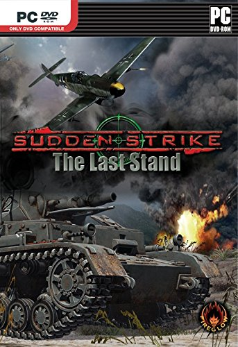 fireglow-games-sudden-strike-the-last-stand-download