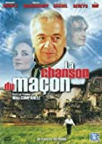La chanson du maçon [Francia] [DVD]