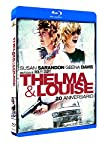 Thelma y Louise [Blu-ray]...