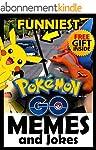 Pokemon Go Memes: The Latest Funniest...