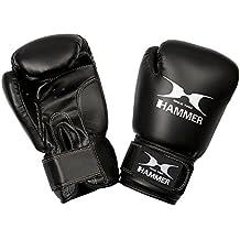 HAMMER Boxhandschuhe Fit