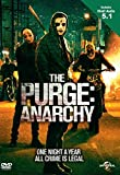 #5: The Purge: Anarchy