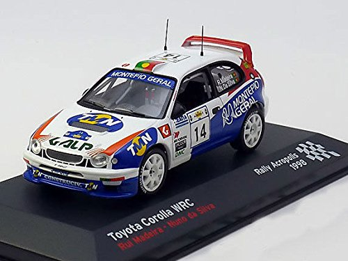 toyota-corolla-wrc-rally-acropolis-1998-14-rui-madeira-nuno-d