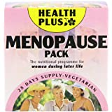 Image of Health Plus Menopause Pack Women's Health Daily Supplement... - Comparsion Tool