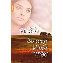 So weit der Wind uns tr??gt by Ana Veloso (2009-04-06)