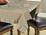 ELAN Earthy conception Table Linen Combo...