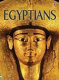 Egyptians (Beginners)