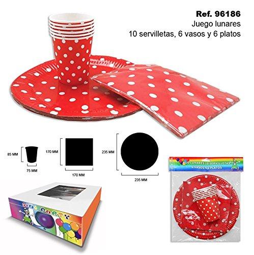 juego-lunares-10-servilletas-6-vasos-y-6-platos-sini