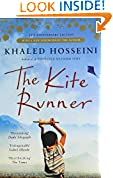 #9: The Kite Runner