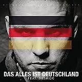 Das alles ist Deutschland (Album Version)