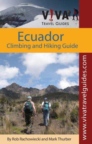 901d2c8b85f Ecuador Climbing