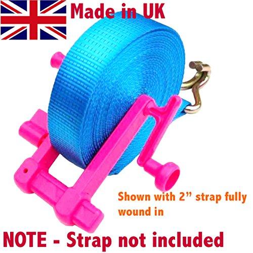 Preisvergleich Produktbild Midlands Tool Supplies STRAP01