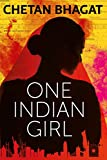 #1: One Indian Girl