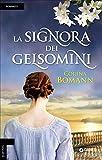 51btDVfYIuL._SL160_ Recensione di L'anno dei fiori di papavero di Corina Bomann Recensioni libri