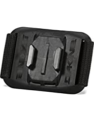Dakine POV Mount for Camera Backpack