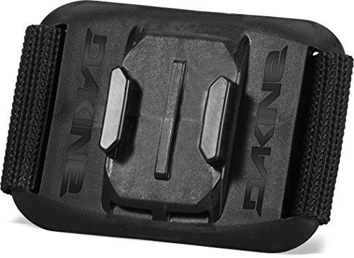 Dakine Herren Photorucksack POV Mount, Black, 6 x 5 x 1 cm, 3 Liter, 08150809