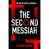 The Second Messiah by Glenn Meade (2011-07-21)