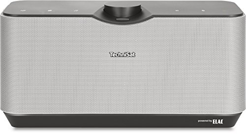 technisat-audiomaster-mr3-multiroom-lautsprecher-hochwertige-elac-lautsprecher-multiroom-audiostream