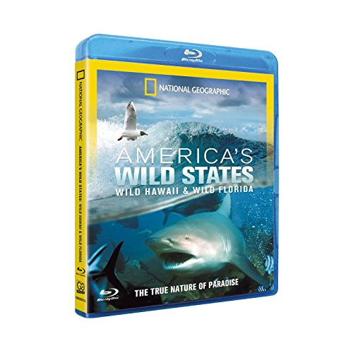 americas-wild-states-wild-hawaii-wild-florida-hd-blu-ray