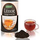 Lemor Orange Pekoe Tea