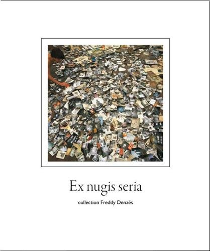 ex-nugis-seria-collection-freddy-denas