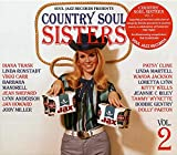 Soul Jazz Records Presents Musica Country