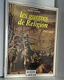Histoire France illustrée