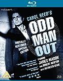 Odd Man Out [Blu-ray] [1947]