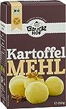 Bauckhof Kartoffelmehl (250 g) - Bio