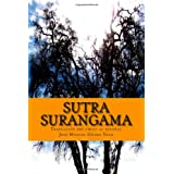 Sutra Surangama (Spanish Edition)
