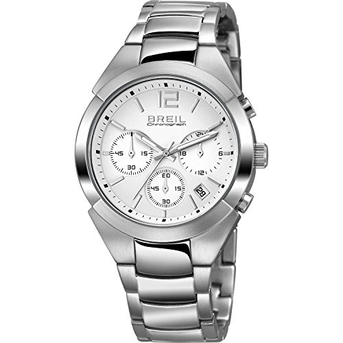 breil-tw1401-chronograph-gap-unisex-stainless-steel-case-38mm-mineral-glass-white-dial-watch