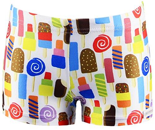 red-point-beachwear-infantil-bebe-boxer-talla-esp-6-anos-multicolor-ice-estampado-figurativo