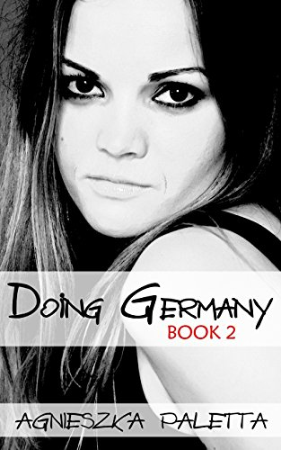 Doing Germany: Book 2: Volume 2 por Agnieszka Paletta