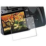 Protection d'Écran Verre Trempé pour Nikon D7000 et D700
