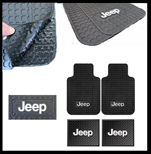 juego-de-alfombrillas-para-jeep-juego-delantero-trasero-version-heavy-duty-premium